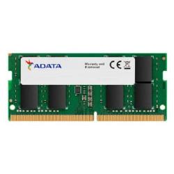 Memorie Laptop ADATA Premier, 32GB DDR4, 2666 MHz CL19 - AD4S266632G19-SGN