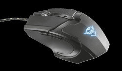 Mouse cu fir Trust GXT 101 Gav Gaming Mouse Specifications General Height of ma - TR-21044