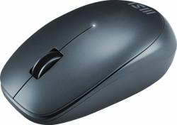 MSI Bluetooth Mouse M98 Box - S12-4300910-V33