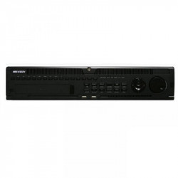 NVR Hikvision 32 ch DS-9632NI-I8 - DS-9632NI-I8
