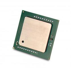 Procesor Server HPE DL360 Gen10 Intel Xeon-S 4214 12-Core (2.20GHz 16.5MB L3 Cache) - P02580-B21