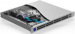 Switch Ubiquiti UniFi Switch PRO 48 PoE USW-PRO-48-POE Gigabit - USW-PRO-48-POE