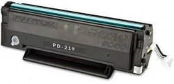 Toner de contract Pantum PD-219EV Black 1.6 k compatibil cu P2509/P2509W/M6509/M - PD-219EV