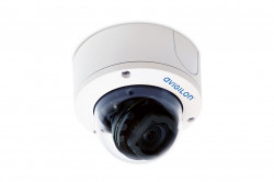 Camera supraveghere Avigilon IP dome seria H5SL 3.0C-H5SL-D1-IR rezolutie 3 M - 3.0C-H5SL-D1-IR