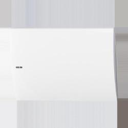 Centrala de alarma hibrida wireless Videofied WIP210, comunicator GRPS 2G+IP, (W - WIP210