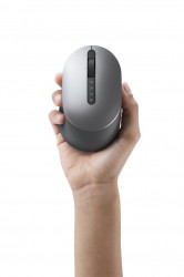 Dell Mouse MS5320 Wireless 7 buttons Wireless - 2.4 GHz Bluetooth 5.0 Movem - 570-ABHI
