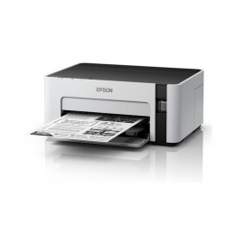 Imprimanta inkjet monocrom Epson M1100, A4 - C11CG95403