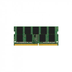 Memorie Kingston 8GB, DDR4, 2666MHz, CL17, 1.2v - KCP426SS8/8