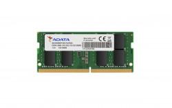 Memorie notebook sodimm ADATA Premier, 16GB, DDR4, 2666MHz, CL19, 1.2v - AD4S266616G19-SGN