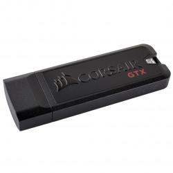 Memorie USB Corsair Voyager GTX 256GB USB 3.1 - CMFVYGTX3C-256GB