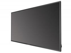 "Monitor supraveghere Hikvision LED 43"" 4K, 8ms, 2XHDMI, 2xHDMI, VGA, USB, VESA, DS-D5043UC - DS-D5043UC"