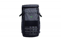 "Rucsac laptop gaming Razer Tactical Pro V2 17.3"", Negru - RC81-02890101-0500"