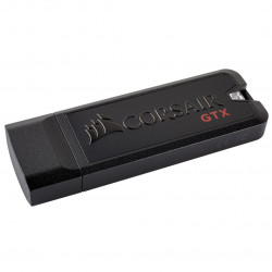USB VOYAGER GTX 3.1 256GB