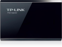 Adaptor PoE TP-LINK TL-PoE150S - TL-POE150S