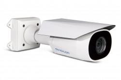 Camera supraveghere Avigilon IP bullet seria H5A 6.0C-H5A-BO1-IR rezolutie 6 - 6.0C-H5A-BO1-IR