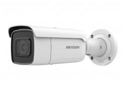 Camera supraveghere Hikvision IP bullet DS-2CD2T46G2-2I(6mm)(C), 4MP, low-light - DS-2CD2T46G2-2I6C