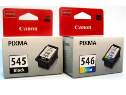 Cartus Canon PG-545MULTI, Value Pack - BS8287B005AA