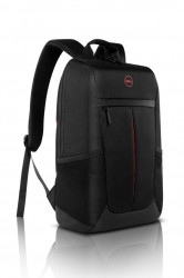 """Dell Notebook carrying backpack 17"""", Dell G Series gaming laptops up to 17 inche - 460-BCZB"""
