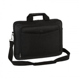 Dell Notebook carrying case Professional Lite Business 16'', Nylon ,Padded, wate - 460-11738