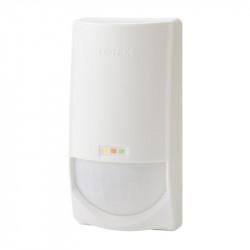 Detector de miscare in dubla tehnologie, de interior cu anti-masking - OPTEX, CDX-DAM-X5 - CDX-DAM-X5