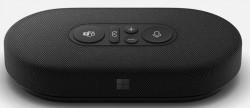 MICROSOFT MODERN USB-C SPEAKER BLACK - 8KZ-00006
