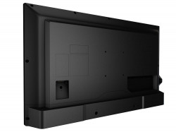 """Monitor Hikvision LED 31.5"""" DS-D5032QE; LED backlit technology with full HD 1920 - DS-D5032QE"""