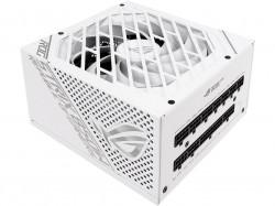 Sursa Asus ROG Strix 850W 80+ Gold Full modular WHITE Intel Specification ATX 1 - ROG-STRIX-850G-WHI