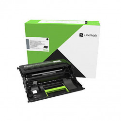 Unitate de imagine Lexmark 58D0Z0E - 150000 pagini - 58D0Z0E
