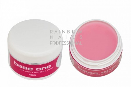 Base One French Pink 100 g