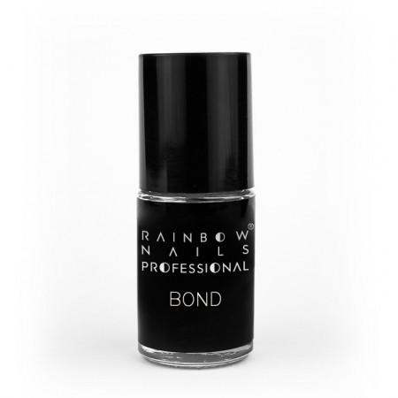 Bonder Rainbow Nails Professional - 11 ml