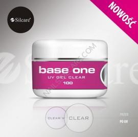 Poze Base One  Clear 100 g