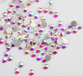 Poze Cristale  AB3 - 1440