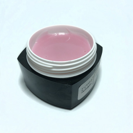 Gel 3 in 1 Rainbow Nails Professional - Pink Mask 50 ml