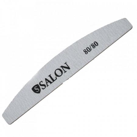 Pila Salon Semiluna - 80/80 - set 50