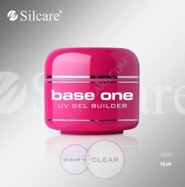 Poze Base One Clear 15 g