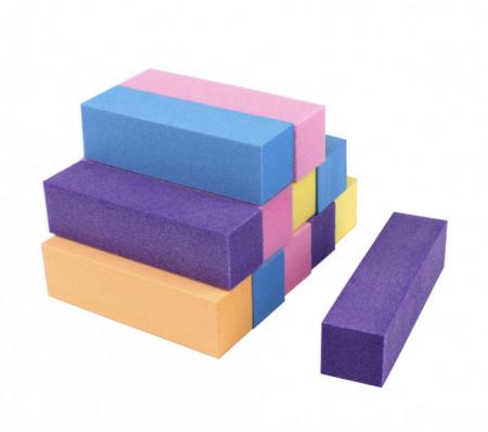 Buffer color set 10 buc
