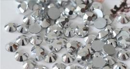 Poze Cristale argintii S3 - 1440