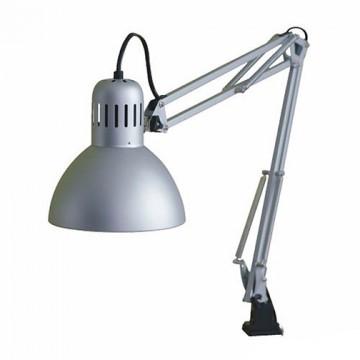 Poze Lampa pentru masa de lucru - brat scurt