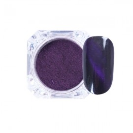 Poze Pigment Cat Eye - 04