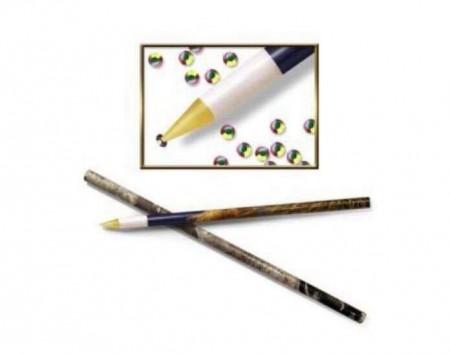 Poze Creion ceara pentru cristale