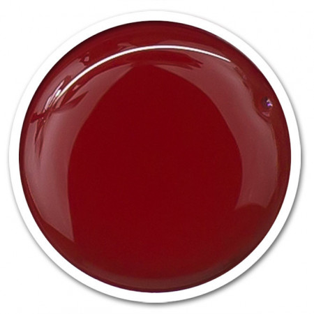 Poze Gel Color - Marsala
