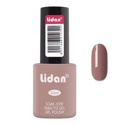 Oja semipermanenta Lidan - 045