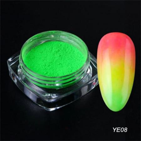 Pigment Neon - EM08