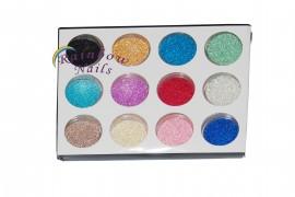 Poze Set 12 caviar color