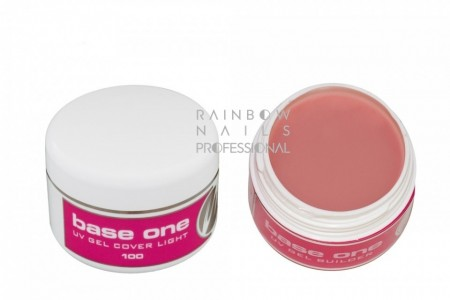 Poze Base One Cover Light 100 g