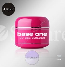 Poze Base One Violet 50 g