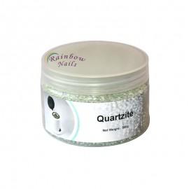 Bile quartz pentru sterilizator - 500 gr