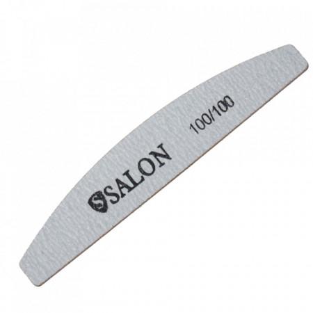 Pila Salon Semiluna - 100/100 - set 50