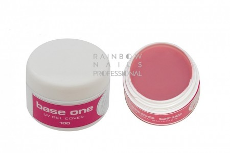 Poze Base One Cover 100 g