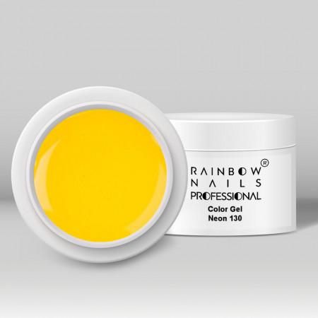 Poze Gel Color - 130 Neon